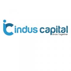 Indus Capital