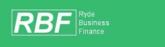 RydeBusinessFinance