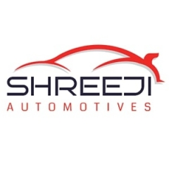 Shreeji Automotive