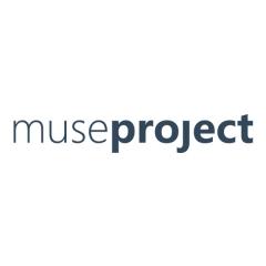 Museproject
