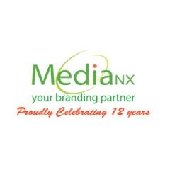 Media NX Pty Ltd