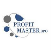 Profitmaster BPO