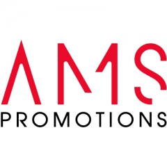 AMS PromotionsSydney, New South Wales 2000
