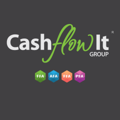 Cashflow It Group