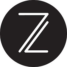 Zimpasha
