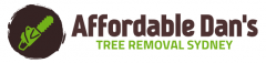 Affordable Dan's Tree Removal Sydney