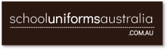 School Uniforms Australia - Wholesale School Uniforms Suppliers