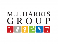 M. J. Harris Group