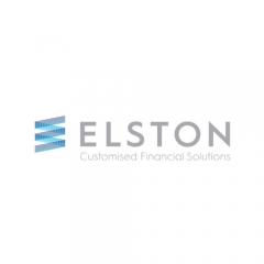 Elston Financial Services