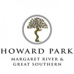Howard Park Wines