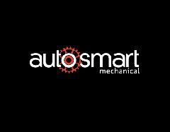 Auto Smart Mechanical
