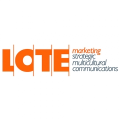 LOTE Marketing