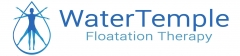 Water Temple Floatation