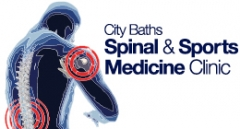 City Baths Spinal & Sports Medicine ClinicMelbourne, VIC 3000