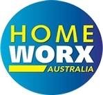 Home Worx Australia