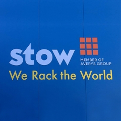 Stow Group Australia