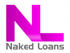NakedCarLoans