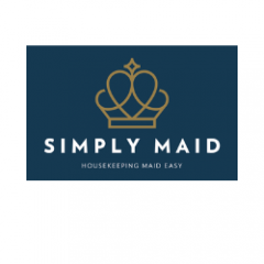 Simply Maid Brisbane