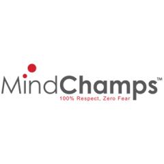 MindChamps Penrith