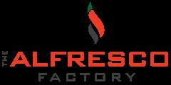 The Alfresco Factory
