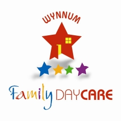 Wynnum Family Day Care & Education Service