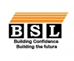 BSL Australia Pty Ltd