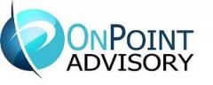 OnPoint Advisory