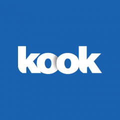 Kook Multimedia