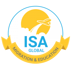 ISA Migrations & Education Consultants