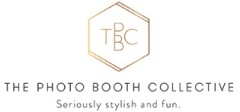 The Photo Booth Collective