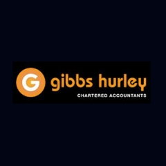 Gibbs Hurley & Co Pty LtdPaddington, QLD 4064