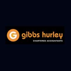 Gibbs Hurley & Co Pty Ltd