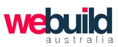 WE BUILD AUSTRALIA PTY LTD