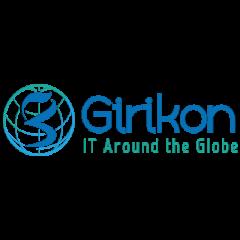 Girikon