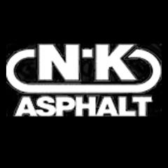 NK Asphalt