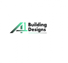 Building Design Solutions & Drafting