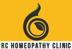 RC Homeopathy Clinic