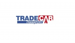 Trade Car Transport