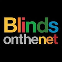 Blinds on The Net