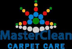 Masterclean Carpet Care