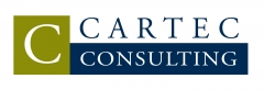 Cartec ConsultingWest Perth, WA 6005