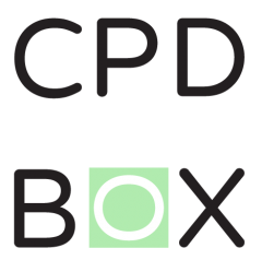CPD BOX