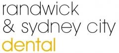 Randwick City Dental
