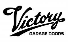 Victory Garage Doors