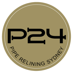 P24 Plumbing & Relining Pty Ltd