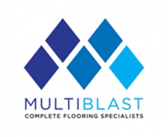 CONCRETE FLOORING SYSTEMS PTY LTD