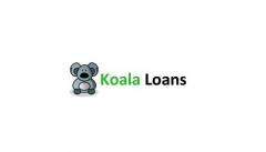 Koala Swift Loans