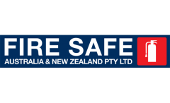 Fire Safe ANZ