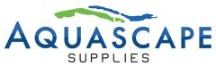 Aquascape Supplies Australia