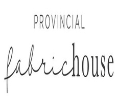Provincial Fabric House